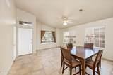 763 Saguaro Ridge Place - Photo 12