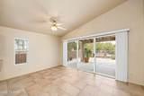 763 Saguaro Ridge Place - Photo 15