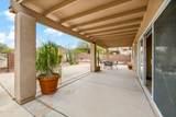 763 Saguaro Ridge Place - Photo 25