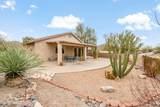 763 Saguaro Ridge Place - Photo 27