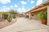 763 Saguaro Ridge Place - Photo 29