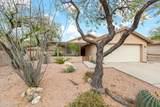 763 Saguaro Ridge Place - Photo 3
