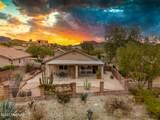763 Saguaro Ridge Place - Photo 33