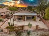 763 Saguaro Ridge Place - Photo 34