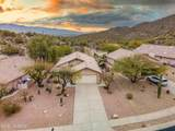 763 Saguaro Ridge Place - Photo 5