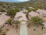 763 Saguaro Ridge Place - Photo 6