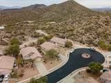 763 Saguaro Ridge Place - Photo 7