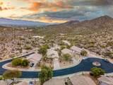 763 Saguaro Ridge Place - Photo 8