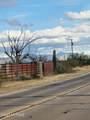 13570 Manville Road - Photo 4