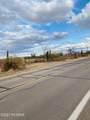 13570 Manville Road - Photo 8
