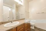 7246 Millers Tale Drive - Photo 4
