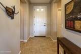 31211 One Horse Lane - Photo 13