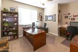 31211 One Horse Lane - Photo 5