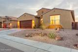 1374 Stronghold Canyon Lane - Photo 2