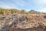1500 Pusch Wilderness Drive - Photo 15