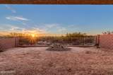 9549 Sunset Sky Way - Photo 27