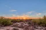 9549 Sunset Sky Way - Photo 31