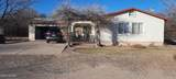 696 Rainbow Trail - Photo 1