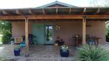 101 Papago Springs Road - Photo 6