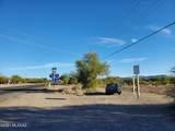 Kinney Road - Photo 5