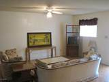 501 Harrison Avenue - Photo 5