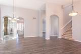 37394 Copper Ridge Court - Photo 4