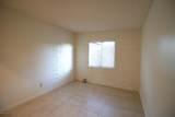 7740 Linden Street - Photo 13