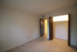 7740 Linden Street - Photo 14