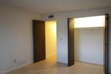 7740 Linden Street - Photo 20