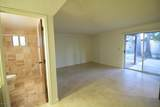 7740 Linden Street - Photo 21