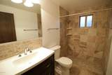 7740 Linden Street - Photo 23