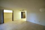 7740 Linden Street - Photo 24