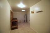 7740 Linden Street - Photo 26