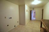 7740 Linden Street - Photo 27