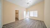 8186 Smooth Sumac Lane - Photo 12