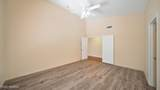 8186 Smooth Sumac Lane - Photo 13