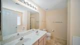 8186 Smooth Sumac Lane - Photo 15