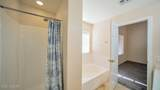 8186 Smooth Sumac Lane - Photo 16