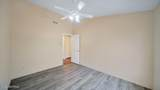 8186 Smooth Sumac Lane - Photo 18