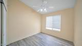 8186 Smooth Sumac Lane - Photo 19