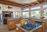 11157 Pusch Ridge Vistas Drive - Photo 4