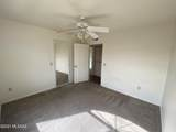 5751 Kolb Road - Photo 15