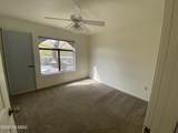 5751 Kolb Road - Photo 16