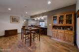 10000 Silverbell Road - Photo 10