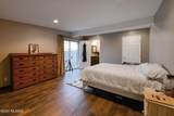 10000 Silverbell Road - Photo 11