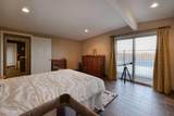 10000 Silverbell Road - Photo 12