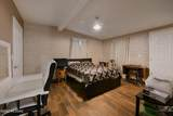 10000 Silverbell Road - Photo 14