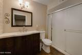 10000 Silverbell Road - Photo 18