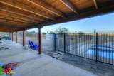 10000 Silverbell Road - Photo 21