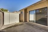 2501 Palo Dulce Drive - Photo 39